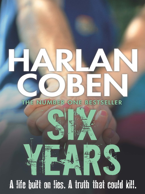 Six Years (eBook)